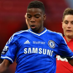 Arsenal, Man City and Man Utd chase Premier League rivals' £10m-rated starlet