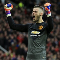 Man Utd ace to receive staggering £6.5m signing-on fee to seal summer switch