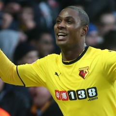 Manchester United open discussions over Watford's 15-goal star striker
