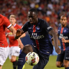Tottenham fail in loan approach for PSG's 18-year-old striker