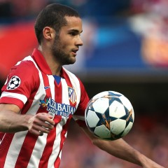 Watford to secure loan signing of Spain international after £8m bid rejected