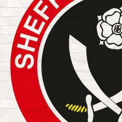 Che must stay with the Blades