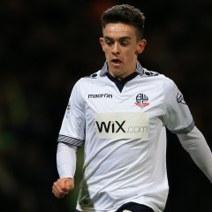 Transfer window success could define Bolton's season