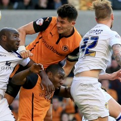 Should Wolves sell Danny Batth?