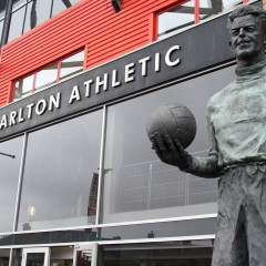 Charlton Supporters' Trust: Owner's strategy getting Addicks relegated