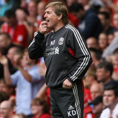Top 5: Worst Premier League managerial re-appointments