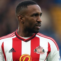 Sunderland are looking good again, but is it all too late?