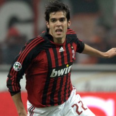 Kaka & the AC Milan stars of 2006-07: Where are they now?