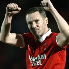 League Two Preview: Northampton travel to Leyton Orient, while Plymouth host Mansfield
