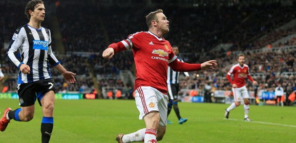 4 things Man United need to do to get three points at Anfield