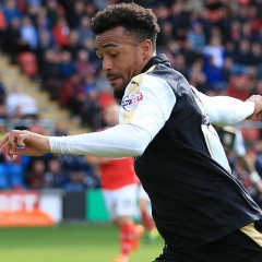 League One Round-Up: Swindon come from behind to beat Southend