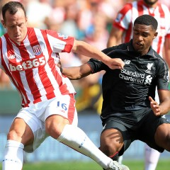 Stoke City vs Liverpool: League Cup Preview & Prediction