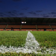 League Two Preview: High-flying Bristol Rovers travel to lowly Barnet