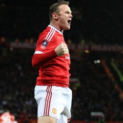 Top 5: Potential FA Cup Fourth Round ties
