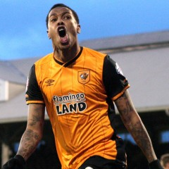 Championship Preview: Hull and Burnley eye top spot for the weekend, leaders Middlesbrough visit Leeds on Monday night