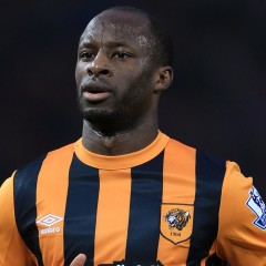 Brighton, Fulham, Leeds and Nottingham Forest fail in deadline day loan approaches for Hull City forward