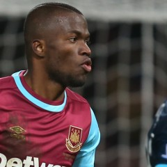 FA Cup Head-to-Head: Enner Valencia (West Ham United) vs Christian Benteke (Liverpool)