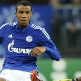 Liverpool's top defensive target turns down new deal at Schalke