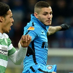 Inter Milan ready to offload Liverpool target for just £19m