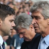 Manchester City vs Tottenham: Preview & Prediction