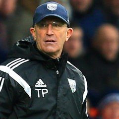 West Brom vs Swansea City: Preview & Prediction
