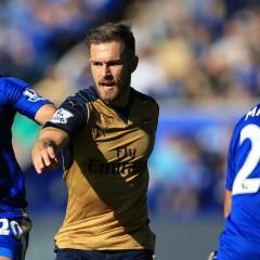 Arsenal vs Leicester City: Preview & Prediction