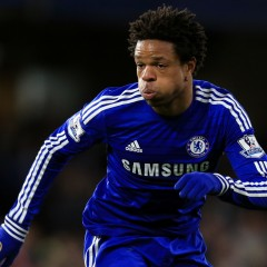 Chelsea poised to receive £11m offer for striker from Chinese Super League outfit