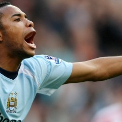Leicester and Swansea approached to sign Manchester City's former £33m record signing