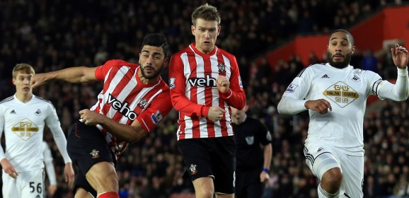 Swansea City vs Southampton: Preview & Prediction