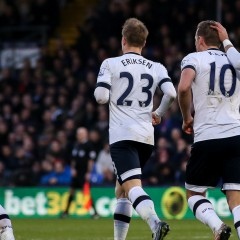Tottenham vs Watford: Preview & Prediction