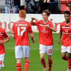 League One Round-Up: Walsall climb into second, Southend nearing the play-offs