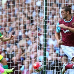 Norwich City vs West Ham United: Preview & Prediction