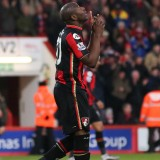 Bournemouth vs Stoke City: Preview & Prediction