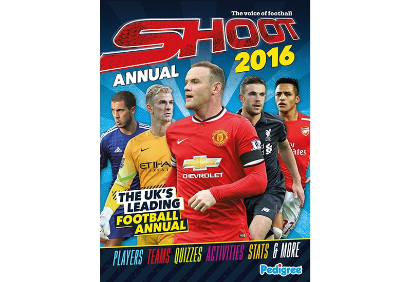 Shoot Annual 2016-800x550